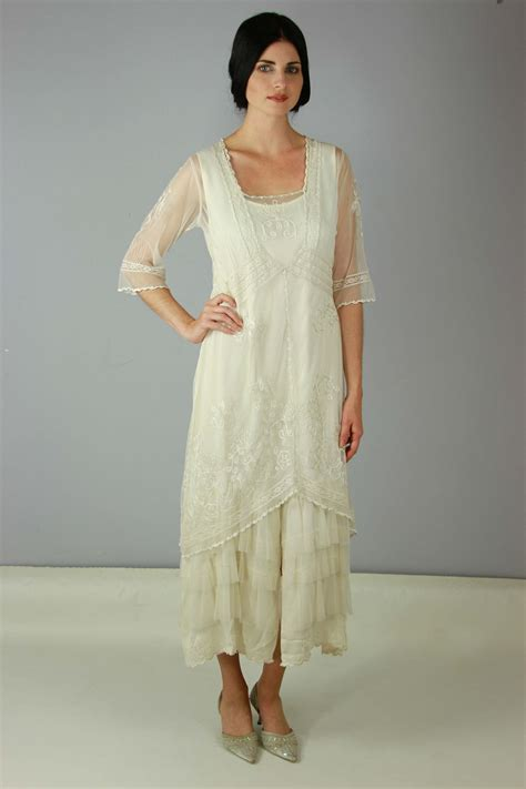 1920s plus size wedding dresses shop 1920s plus size dresses and costumes titanic tea