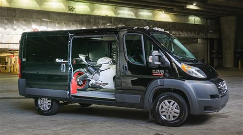 Dodge Promaster 2020 by 2019 Dodge Promaster Specs Interior Price New 2019 And