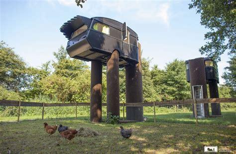 De Vreemde Vogel by De Vreemde Vogel Hotel Vlaardingen Jezoektietsleuks Nl