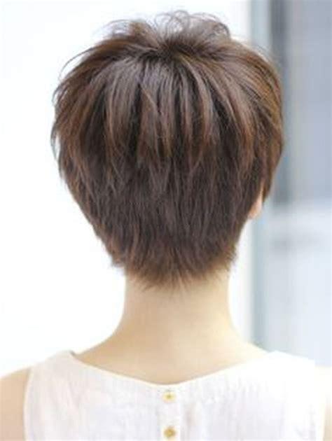Best 25  Undercut pixie haircut ideas on Pinterest