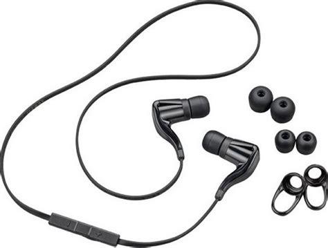 Headset Bluetooth Headphone Earphone Plantronics Backbeat Go 3 plantronics backbeat go tiny bluetooth headphones the gadgeteer