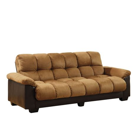 futon sofa beds direct futon sofa beds direct 28 images futon sofa beds