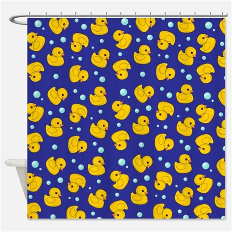 rubber ducky shower curtain rubber ducky shower curtains rubber ducky fabric shower