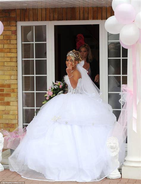 Uk Gypsy Wedding Dresses