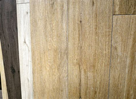 piastrelle modena gres porcellanato effetto legno casa graziella modena