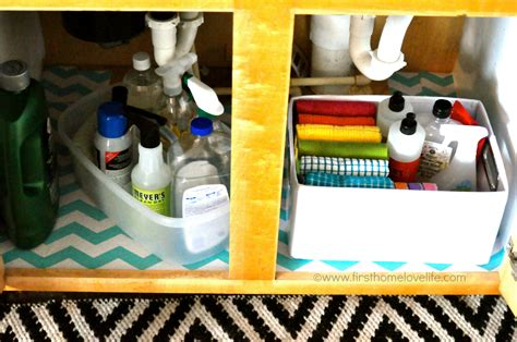 kitchen sink organization kitchen sink organization home