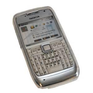 Casing Nokia N90 Non Keypad top 10 nokia e71 cases mobile