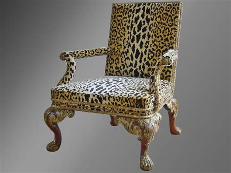 chatsworth armchair hawkins furniture upholstery the chatsworth armchair