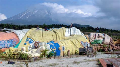 imagenes impresionantes del mundo 2015 161 ent 201 rate impresionantes lugares abandonados en el mundo