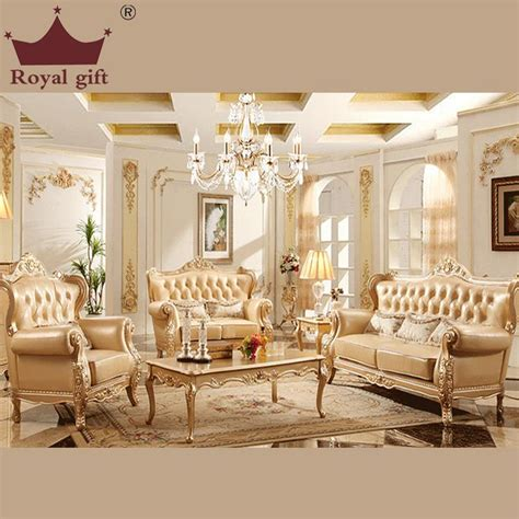 quality living room furniture raya furniture best quality living room sofas okaycreations net