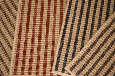 sisal wool rugs 15 best collection of wool sisal area rugs