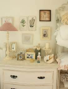 Summer bedroom design ideas vintage style bedroom home 9
