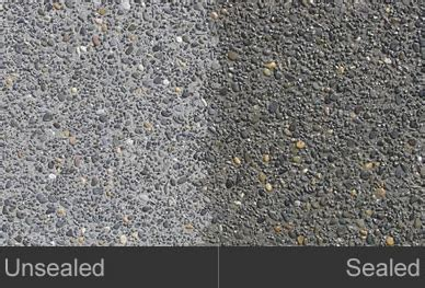 What is the Best Concrete Sealer?   Concrete Sealing Ratings