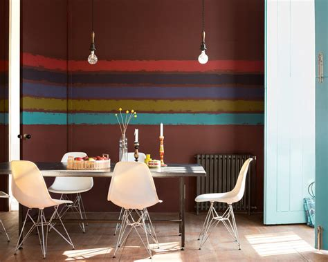 feng shui decor dramatic dining room with feng shui decor inspiration also