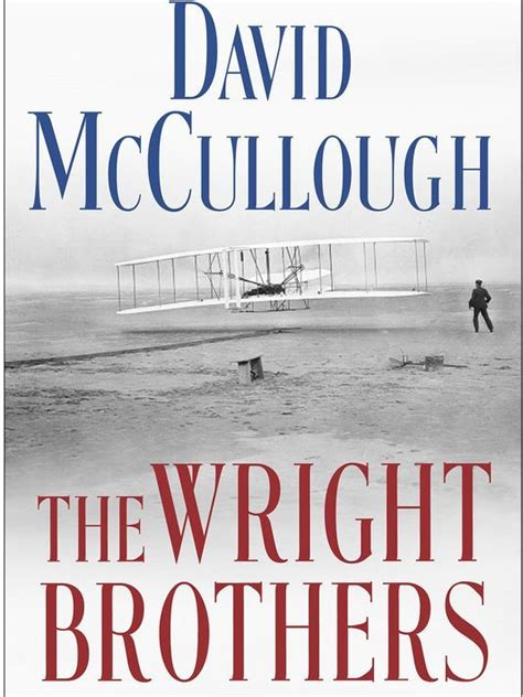 biography today book wright brothers soar again in new bio