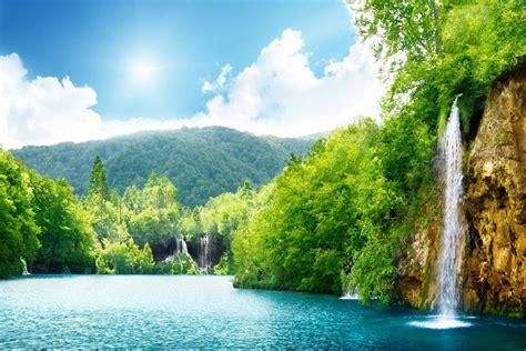 desktop backgrounds nature nature wallpapers 2018 hd 67 images