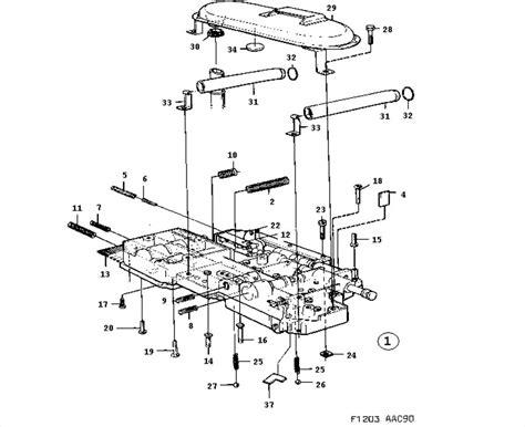 manual repair autos 1994 dodge colt transmission control 1994 plymouth colt vista rear shocks removal 2005 volvo