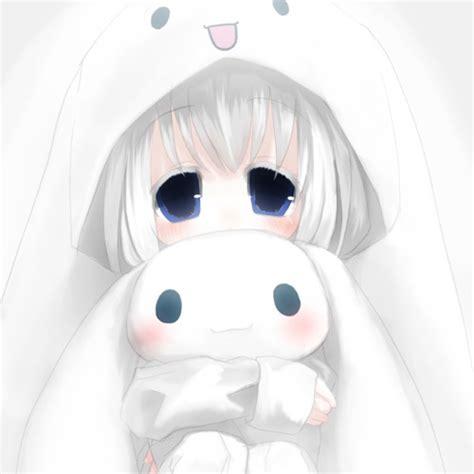 anime kawaii kawaii anime boy drawings anime cinnamoroll cute