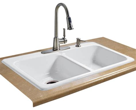 where can i buy kitchen sinks where can i find reviews for ceco sinks