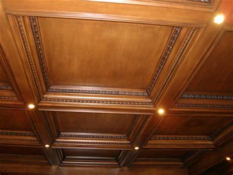 soffitti a cassettoni in legno soffitti in legno arredomilano su misura