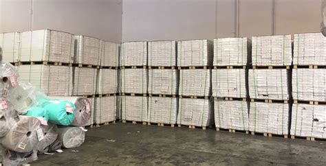 what does 100 square feet look like curious what 100k square feet of laminate flooring looks like american floors blinds news
