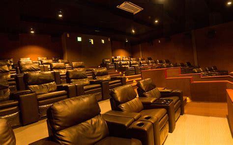 cineplex dinoyo about us movimax cinema