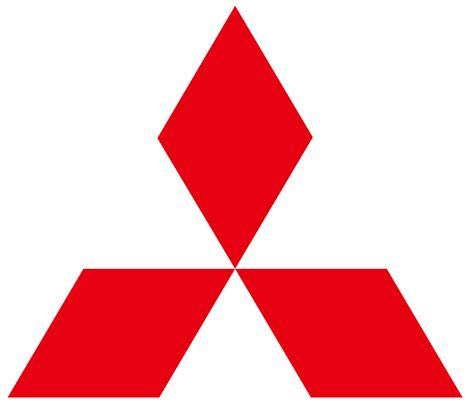mitsubishi electric logo mitsubishi logo automobiles logonoid com