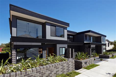 how to renovate a house cheap renovate on a budget how to renovate a house or apartment on a shoestring budget