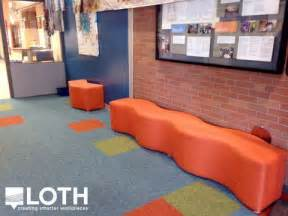 loth office furniture 27 best images about coalesse benches on architecture office furniture and wishbone
