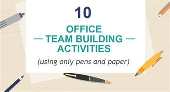 Office Team Building Activities Outdoor Setting Ideas Images Outdoor Entertaining Ideas
