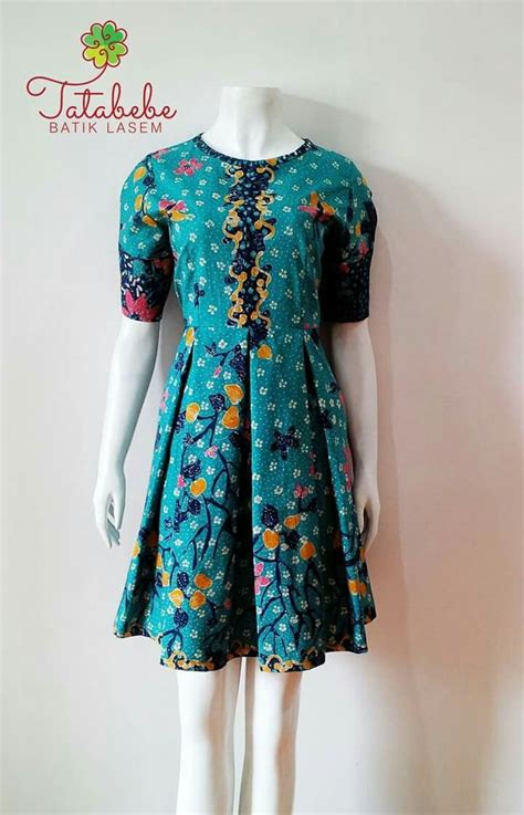 Dress Batik Tenun 1944 best inspiring style batiks tenun images on batik dress batik