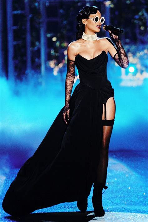 Dress Rihanna best 20 rihanna dress ideas on
