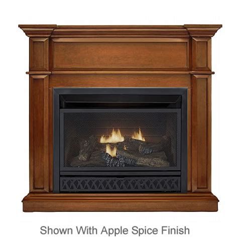 ventless gas fireplace home decor takcop.com
