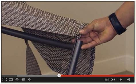 Tropitone Patio Furniture Used   Patios : Home Decorating