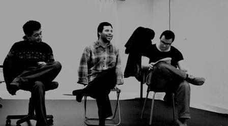 komedi film fragmanlari zihinsel engelli 199 ocuklardan komedi tiyatro