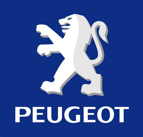 logo peugeot png īxiptli peugeot logo png huiquipedia in yōllōxoxouhqui