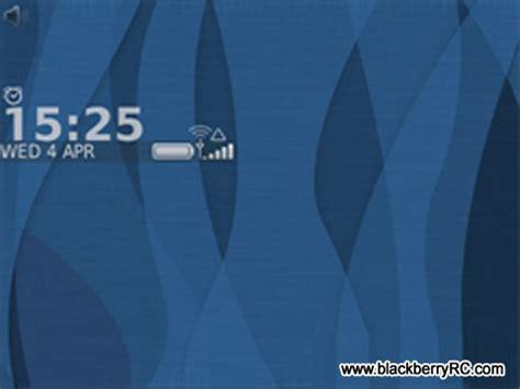 blackberry live themes 97xx themes blackberry themes free download blackberry
