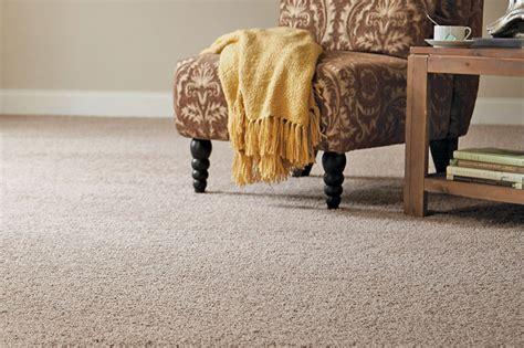 Upholstery St George Utah by Carpet Upholstery Cleaning In Southern Utah Veri Kleen