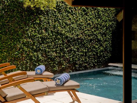 cottage bali villa bali bali cottage luxury villas vacation rentals
