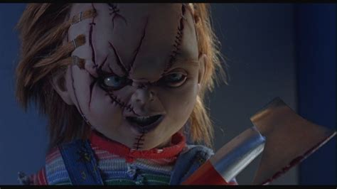 download film horor chucky seed of chucky horror movies image 13741023 fanpop