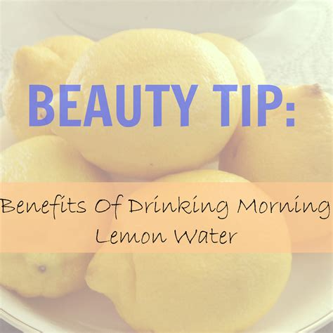 benefits of drinking water before bed benefits of drinking water before bed