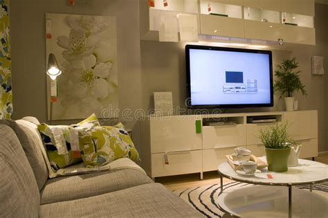 living room furniture store editorial image image 31093315 furniture store editorial image image 31065385