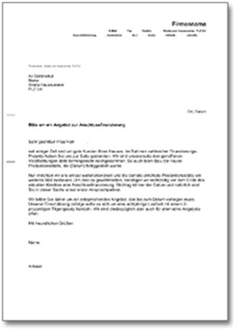 Muster Angebot Kauf Immobilie Beliebte Downloads Rechtliches 187 Dokumente Vorlagen