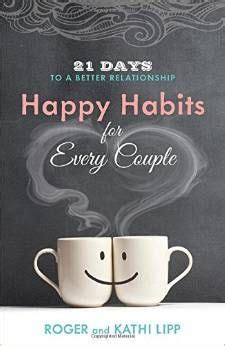 21 days to happiness books 1000 images about happy habits for every on