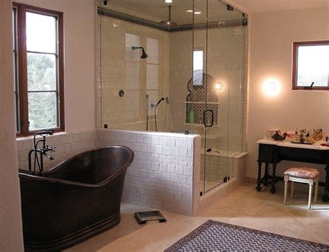 colonial style bathroom ideas beautiful bathrooms in the classic style home interior design kitchen and bathroom