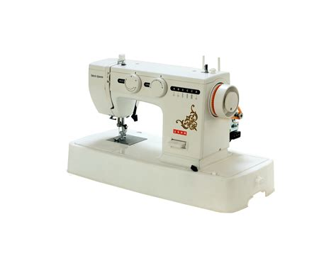 usha swing machine price stitch queen flatbed zig zag sewing machine usha janome