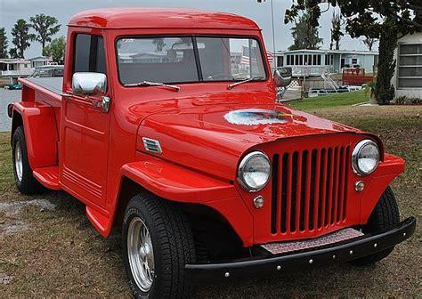 1948 Willys Jeep For Sale 1948 Willys Jeep For Sale Clermont Florida
