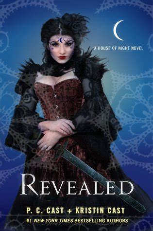 revealed house of night revealed house of night summary essay