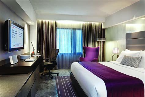 rooms at the hotel modern image gallery modern luxury hotels