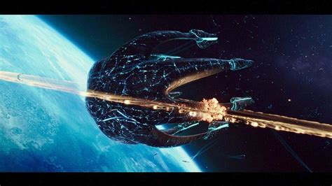 sci fi film adalah valerian and the city of a thousand planets 2017 sci fi